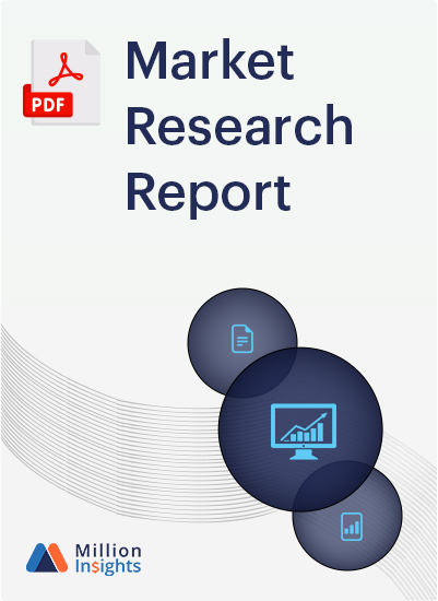 eSports Market Size, Share & Growth, 2025 | Industry Research Report